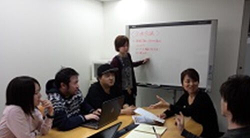 officetour_photo